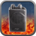 iPAGER - your emergency fire pager!