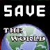Save The World 3D