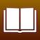 例文検索と類英和辞典