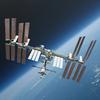 Southern Stars - Satellite Safari  artwork