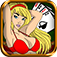Hot & Sexy Adult Blackjack Pro