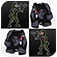 Ultimate Combat and Survival of Apes Pro: Army Age of Purge Tiles Maze