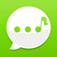 Talkspace(トークスペース)