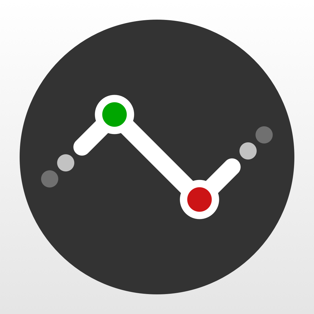 Numerics - Dashboards to visualize your numbers by Cynapse icon