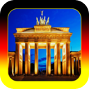 Learn to Speak German Language