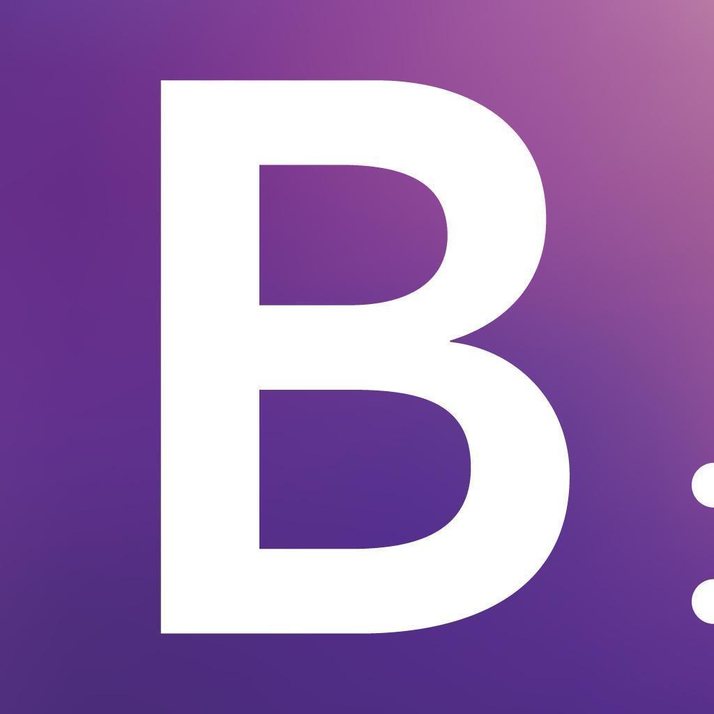 Bloomberg Business Summit